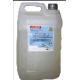 Керосин осветительный КО-25 5л  (1)