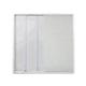 Светильник светодиодный 615х610мм ULP-Q122 прозрачный (2)