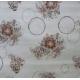 Клеенка на нетканной основе арт.147-006 1.4м (20)