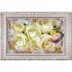 Фотообои 2л Картина розы 150х100см (Тула)