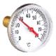 Обои Славич Горячее тиснение на флизелине В121 308-01  (4) 1,06*10м