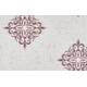 Обои 11сб3 Орнамент-41  0117-41  1.06х10.05м (BelVinil)(9)