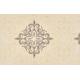 Обои 11сб3 Орнамент-62 0117-62  1.06х10.05м (BelVinil)(9)