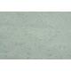 Обои 11сб3 Орнамент-фон 0118-71  1.06х10м (BelVinil)(9)