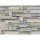 Ваза стекло цветн/декор Маки 1538/400 (6)