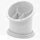 Подставка для столовых приборов М550  (Альтернатива)(22)