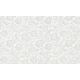 Обои 167084-80 Вернисаж 1.06х10.05м (INDUSTRY)(6)