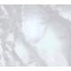 Пленка с/к 45см/8м №3814 мрамор  (20)