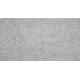Коврик для ванной 60х100см Макороны серый