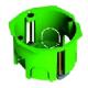 Коробка установочная для полых стен КУ1203 (HEGEL) (100)