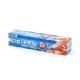 Пакеты для замораживания и хранения продуктов 3л (уп-15шт.) (PATERRA) (24)