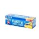 Пакеты для замораживания и хранения продуктов 1л (уп.20шт.)(PATERRA) (24)