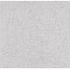 Керамогранит 30х30см светло-серый  (1.35 или 1,53 /61.2)