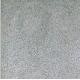 Керамогранит 30х30см серый  (1.35/70.2)
