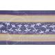 Покрытие V-Line 80см № V-10 (15)