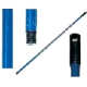 Палка для щеток 108 см Мульти-Пласт2000 (24)