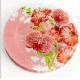 Набор тарелок десертных 00066T2/6-ST