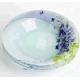 Набор тарелок суповых 00062T1/6-ST