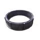 Кольцо колодца D-1050мм,H-200мм  (11)