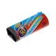 Мешки для мусора 30л особопрочные 30л (20шт/упак) (Мульти-Пласт2000)(50)