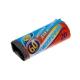 Мешки для мусора 60л особопрочные (20шт/уп) (МультиПласт2000) (30)