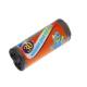 Мешки для мусора 30л (30шт/упак) (МультиПласт2000)(50)