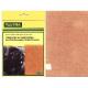 Салфетка из микрофибры автомобильная универсальная (PAVERA)(10)