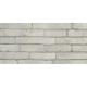 Керамогранит 20х40см Portland grey-01 (1.6)