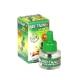 Защита от комаров REFTAMID 30 ночей без запаха, дополнительный флакон (24)