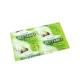Пластины от комаров без запаха REFTAMID (набор 10шт.)