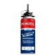 Очиститель застывшей пены Cured PU Foam Remover 340мл (Penosil)(12)