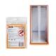 Сетка антимоскитная на дверь MDN-01, 120*210см арт.311260