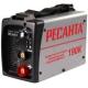 Сварочный аппарат инверторный РЕСАНТА САИ-190К (компакт)(1)