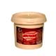 Шпаклевка акриловая 1.5 кг (Радуга)(8)