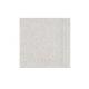 Ступеньки 30х30см светло серые  (1.35)