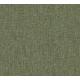 ЭЛСИ Заглушкая левая 640 Дуб Каньон (25)
