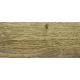 ЭЛСИ Заглушкая правая 640 Дуб Каньон (25)