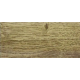 ЭЛСИ Угол внешний 640 Дуб Каньон (50)