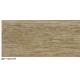 ЭЛСИ Заглушкая левая 106 Дуб Пиреней (25)