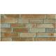 Керамогранит 20х40см Portland brick-01 (1.6)