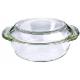 Кружка стекло 200мл Green Tea Яркое лето микс (20)