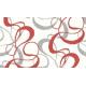 Обои 162077-24 Ленты-24 0.53х10.05м (VernissAGe)(12)
