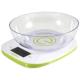 Весы кухонные электронные ENERGY EN-425 арт.159259