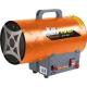 Тепловая пушка газовая Кратон G 10-350 (10кВт)