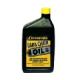 Масло для смазки цепи и шин Champion-952802 (12)