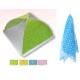 Защитный зонт для продуктов 32х32х20см арт.FY84-17 (МультиДом)