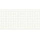 Фартук/панель ПВХ Мозаика Белая 955х480мм (10)