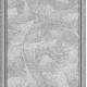 Болгарка ЗУБР УШМ-230-2400 ПВ