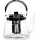 Заварочный чайник LR06-13 1400мл (LARA)(1)