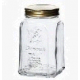 Коврик для ванной 50х80см оранжевый (Avangart)